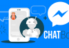 chatbot-messenger-a-z
